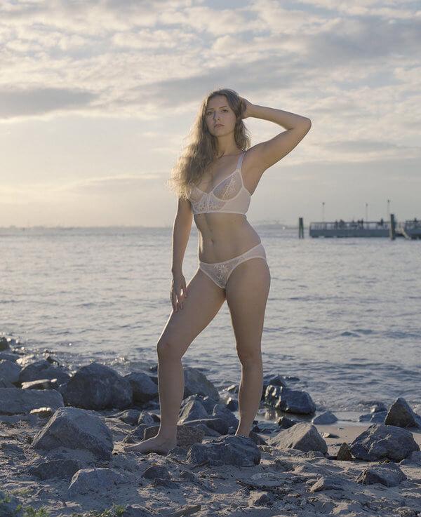 lonely-label-modellen-alle-maten-1 lingeriecampagne