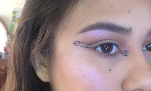 penis-eyeliner dickliner 0