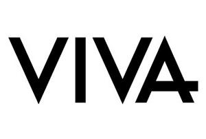 viva.nl