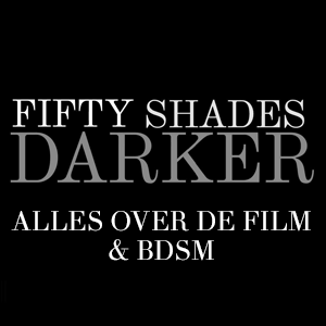 Alles over fifty shades darker